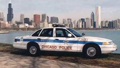 wonderfull to see Chicago Police Officer, Police Flag, Police Cars, Police Vehicles, Riverview Park, Police Life, Chicago City, My Kind Of Town, Beach Scenes