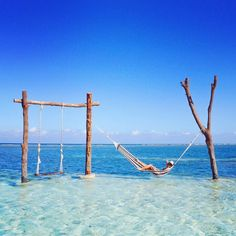 Here's 14 out-of-the-ordinary things to do in Gili islands that prove why it should be next on your bucket list.