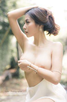 Ukrainian nudes porno vido