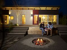Staggering Tips: Fire Pit Bowl Stainless Steel easy fire pit back yard.Fire Pit Chairs Cinder Blocks easy fire pit back yard.Easy Fire Pit Back Yard.