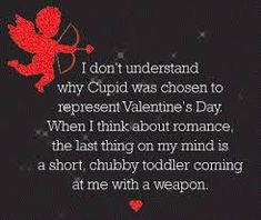 Image result for anti valentines day