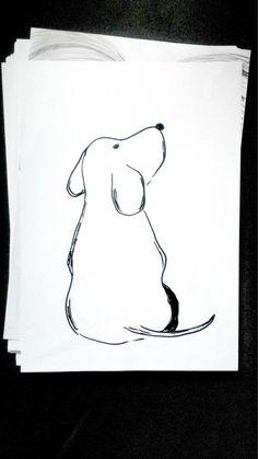 #dog2