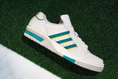 #adidas Originals Edberg '86 OG #sneakers