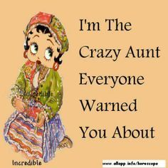 good morning betty boop comments - Google Search