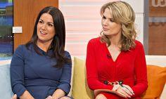 Good Morning Britain doesn't face axe, says ITV. http://www.theguardian.com/media/2014/jun/02/good-morning-britain-axe-itv-susanna-reid