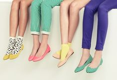 http://www.zalora.com.ph/women/shoes/flats-ballet/?sort=latest%20arrival=desc=2