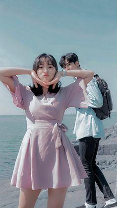 𝒢𝓁𝓸𝓌 𝒹𝓇𝒶𝓂𝒶 — like or reblog if you save Ig: Glowdrama Korean Actresses, Korean Actors, Actors & Actresses, Korean Drama Best, Cute Selfie Ideas, Best Kdrama, Cute Couple Wallpaper, Japanese Drama, Funny Kpop Memes