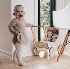 39 Best Hjalmar 2 år images | Mini rodini, Bebe fashion