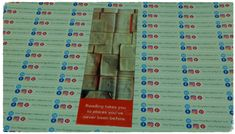 Original Vintage Bookmarks Personalize for every ocasions: Weddings, Bhirtday's, New born...
