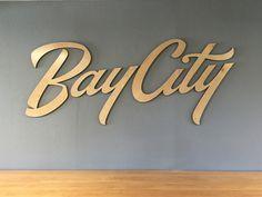 https://dribbble.com/shots/2001376-Bay-City-Sign