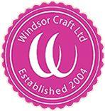 Windsor Cake Craft Cake Decorating