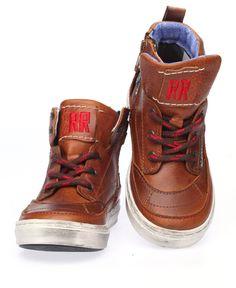 Bumper sneakers voor boys! http://www.mooieschoenen.nl/kinderschoenen-jongens/