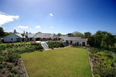 Dongola House - For luxury accommodation in Cape Town, visit Dongola House a seven roomed upmarket private guest house nestled in the Constantia Valley. Offering all the convenience of a hotel, your privacy and comfort ... #weekendgetaways #constantia #southafrica