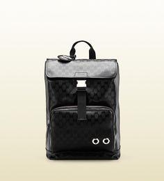 Gucci - backpack. 269378FOOCN1060