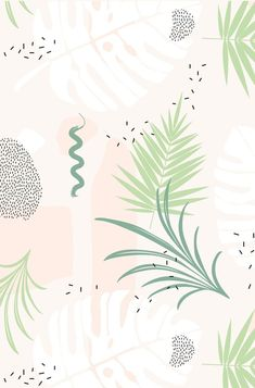 Ideas wallpaper phone design calendar for 2019 Cute Wallpaper Backgrounds, Pretty Wallpapers, Tumblr Wallpaper, Abstract Backgrounds, Tropical Background, Pastel Background, Background Vintage, Homescreen Wallpaper, Iphone Background Wallpaper