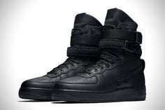 adidas superstar triplo nero di pelle di serpente donne confezioni triple black