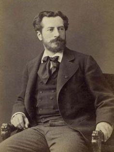 BARTHOLDI Auguste - Paris Révolutionnaire