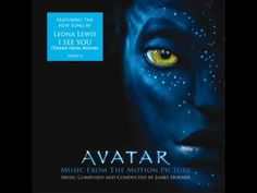 Gathering The Na'Vi Clans For War- By James Horner Best Score Of All Time