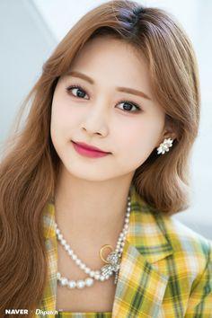 Nayeon, South Korean Girls, Korean Girl Groups, Chou Tzu Yu, Jihyo Twice, Twice Once, Tzuyu Twice, Dahyun, Entertainment