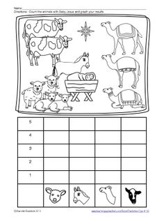 154 Best Christian Christmas Coloring Pages Images Christmas