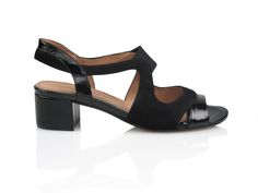 16 Best Womens Summer 2013 2014 images   Shoes, Women, Fashion