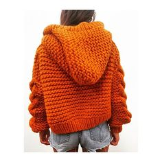 The hooded bomber from Release worlwide in August. 10 colors, yes yes! 10 colors are being knitted right now by the most amazing knitters in Peru. Order per order. I Love Mr Mittens, August 10, Knitting Ideas, Peru, Hoods, Turtle Neck, Amazing, Sweaters, Instagram