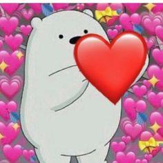 Listen to every Seventeen track @ Iomoio Frog Wallpaper, Cute Panda Wallpaper, Cute Disney Wallpaper, Wallpaper Iphone Cute, We Bare Bears Wallpapers, Panda Wallpapers, Cute Cartoon Wallpapers, Cartoon Memes, Cartoons