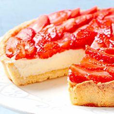 Cake Recipes, Cheesecake, Cookies, Food, Pies, Crack Crackers, Easy Cake Recipes, Cheesecakes, Biscuits
