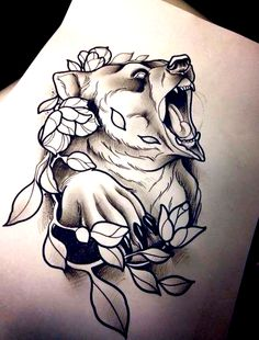 Super tattoo ideas female unique for women 63 Ideas - Tätowierungen - Tatoo Ideen Trendy Tattoos, New Tattoos, Small Tattoos, Tattoos For Guys, Tattoos For Women, Cool Tattoos, Ship Tattoos, Ankle Tattoos, Arrow Tattoos