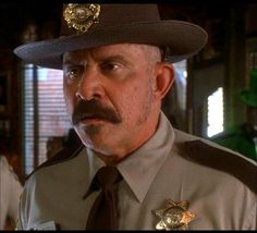 Legendary Horror Actor Tom Towles Has Passed Away.