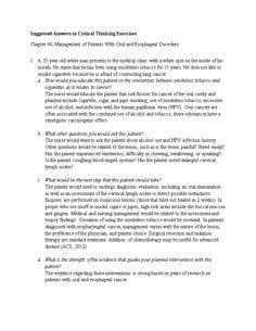 medical surgical brunner and suddarth pdf