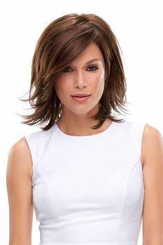 Bob hairstyles are a popular trend among short haired girls. But without proper styling of your short hair you cannot get the beautiful, stylish and pretty look.  To get a very beautiful, stylish and trendy look with your short hair the best thing that I prefer to chose is bob hairstyles.  #hairstraightenerbeauty  #BobHairstylesForFineHairwithbangs #BobHairstylesForFineHairover50