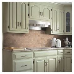 Legrand Under Cabinet Lighting System Adorable Legrand Undercabinet Collection  Lights Collection And Kitchens Inspiration