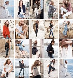 62 Ideas For Photography Poses Women Selfie Lighting Portrait Photography Poses, Fashion Photography Poses, Portrait Poses, Photography Women, Poses For Pictures, Girl Senior Pictures, Senior Picture Outfits, How To Pose For Pictures Like A Model, Girl Photo Poses
