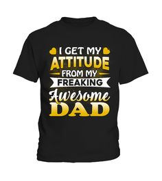 1 DAY LEFT - GET YOURS NOW!!!  kids shirts ideas, funny t shirts for kids, kids birthday shirt #kids #kidsshirts #giftforkids #family #hoodie #ideas #image #photo #shirt #tshirt #sweatshirt #tee #gift #perfectgift #birthday #Christmas
