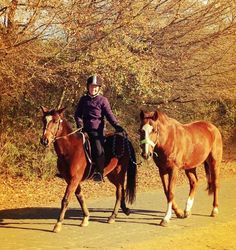 We offer a wide range of horse riding programs, including therapeutic riding, individual and group horseback lessons and more, including our River Run Equestrian TEAM.