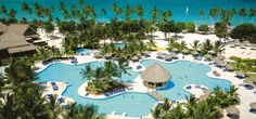 bayahibe-republica-dominicana-viajes-turismo