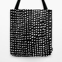 Popular Womens Tote Bags | Page 36 of 80 | Society6