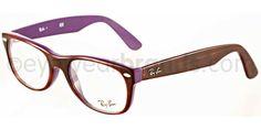 f853dcbf280 The 9 best Specs Appeal images on Pinterest