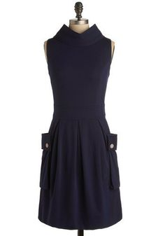 Frock Ballad Dress in Angie $62.99