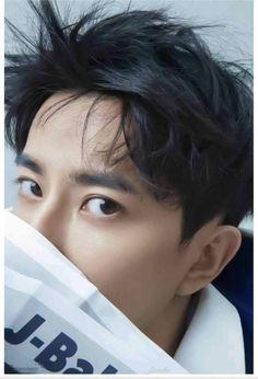 Lunges, Kdrama, Idol, Chinese, Actors, People, Actor, Korean Drama, Korean Dramas