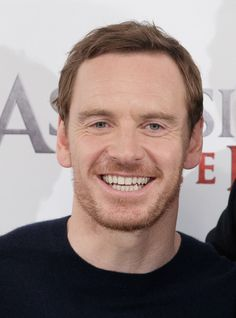 Michael Fassbender Photos Photos - Actor Michael Fassbender attends the 'Assasin's Creed' photocall at Villamagna hotel on December 7, 2016 in Madrid, Spain. - 'Assasin's Creed' Madrid Photocall