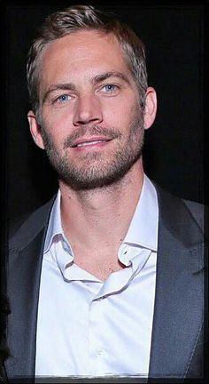 Paul Walker ❤ Actor Paul Walker, Paul Walker Movies, Rip Paul Walker, Ocean Blue Eyes, Paul Walker Pictures, Furious Movie, Sweet Paul, Famous Movies, Fast And Furious