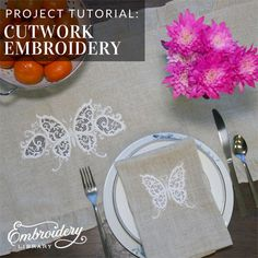 Cutwork Embroidery  (PR2084) from www.Emblibrary.com