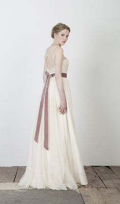 hochzeitskleid brautkleid white brightness white brightness white brightness