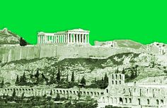 15 Coolest Things to do in Athens, Greece