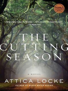 62 best free ebook audiobook downloads images on pinterest book the cutting season a novel ebook by attica locke rakuten kobo fandeluxe Images