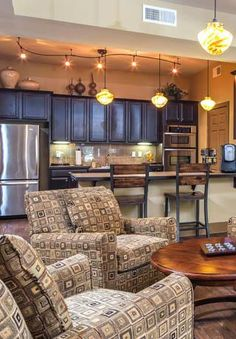 Greenville, SC Luxury Apartments Clubhouse | Avana At Carolina Point Pet  Friendly Apartments, Luxury