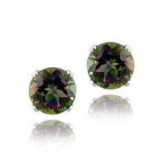 http://ak1.ostkcdn.com/images/products/6226383/77/592/Glitzy-Rocks-Sterling-Silver-2-1-10ct-TGW-6mm-Green-Mystic-Topaz-Stud-Earrings-P13869751.jpg
