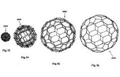 The Hoberman Sphere